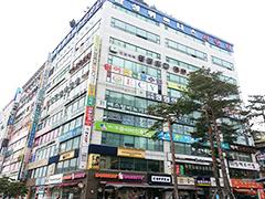 [수원]삼성휘트니스사우나